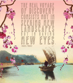 Real_Voyage_Discovery
