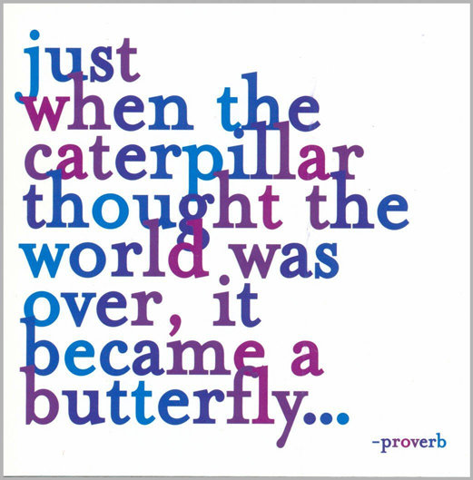 proverb-quote